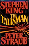 By Stephen King The Talisman (First Edition)