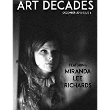 Art Decades (Volume 6)