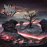 For Aeons Past by Solution .45 (2010-05-11)