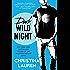 Dark Wild Night (Wild Seasons Book 3)