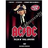 AC/DC - Rock N' Roll Buster