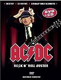 AC/DC - Rock N'Roll Buster