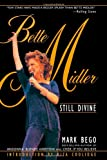 Bette Midler: Still Divine