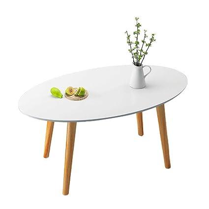 Amazon.com: Rventric Simple Tables Living Room Coffee Tables ...