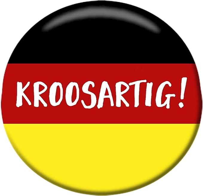 Polar Infantil Button Fan Artículo kroosa rtig Accesorio para ...