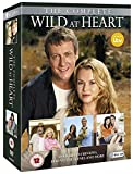 Wild at Heart - Complete Boxed Set [DVD]
