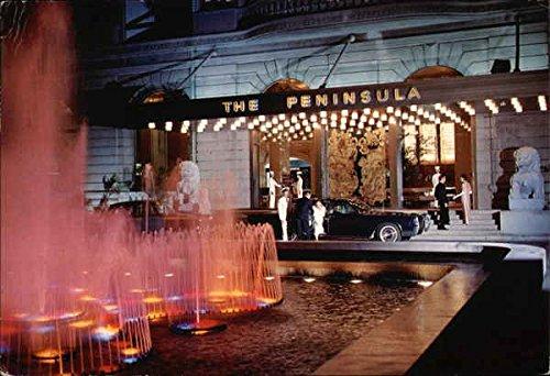 peninsula-hotel-hong-kong-hong-kong-original-vintage-postcard