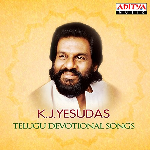 malayalam mp3 songs download vellithira