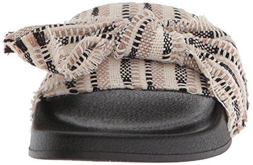 Report Wouomo Greely Greely Greely Flat Sandal - Choose SZ Coloreeeeeee 2c5592