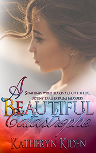 Bargain eBook - A Beautiful Catastrophe