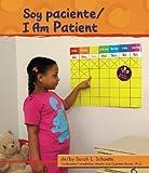 Soy Paciente, Sarah L. Schuette, 0736823042