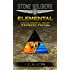 Stone Soldiers: Elemental Warfare