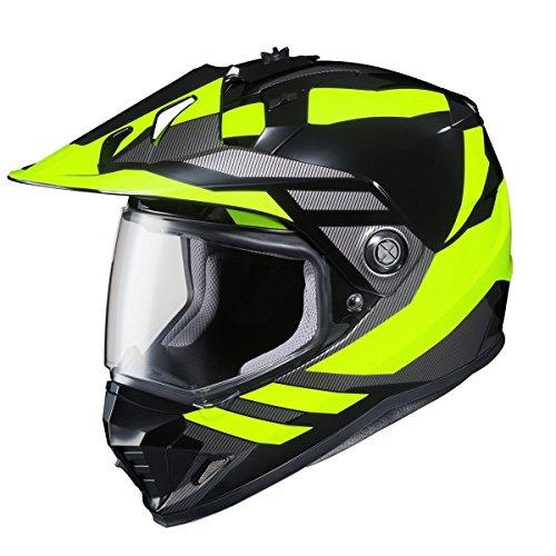 Motorbike Helmets For Sale - 6