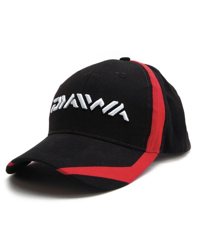 Daiwa Gorra De Pesca