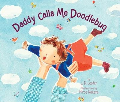 Download [(Daddy Calls Me Doodlebug )] [Author: J D Lester] [May-2010] PDF