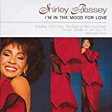 Shirley Bassey - Strange How Love Can Be