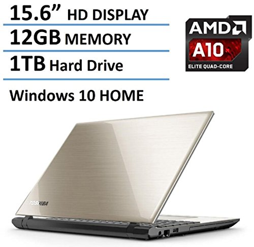 2016-new-edition-toshiba-satellite-156-high-performance-laptop-with-flagship-specs-amd-quad-core-a10