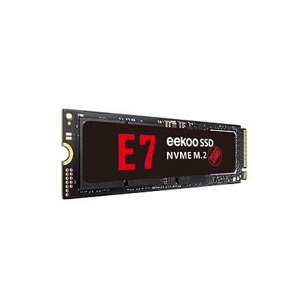 hifuture - Disco Duro Interno SSD para Ordenador de sobremesa ...