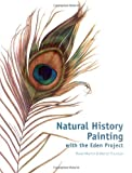 Natural History Painting, Meriel Thurstan and Rosie Martin, 1906388490