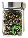 ZHENAS GYPSY TEA TEA ULTIMATE GREEN