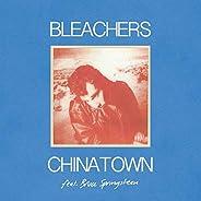 chinatown b/w 45 [Disco de Vinil]
