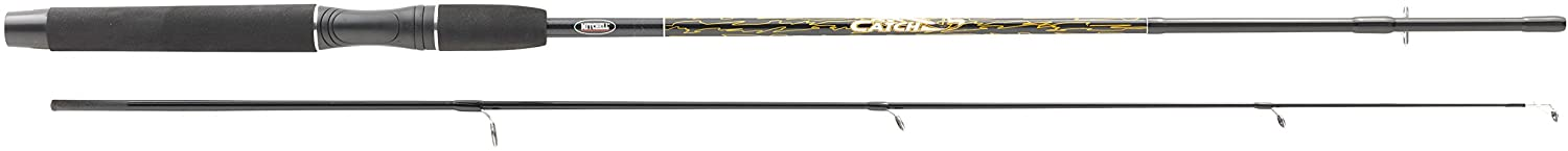Mitchell Catch Spinning 1,80m 4-15g 1406784 Rute Spinnrute Rod Raubfischrute Angelrute Spinrute