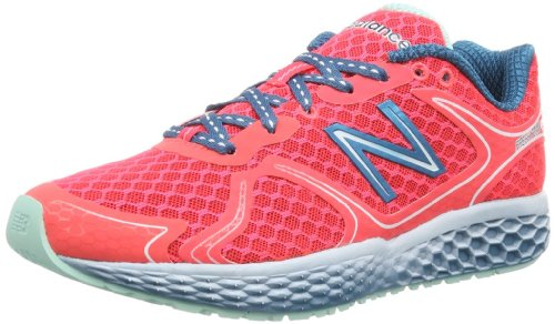 Sandalias B Balance New 13 Pink W980 Mehrfarbig Colores Deportivas Mujer Varios Pw Diva tFFTHqw