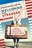 Immigration is one of the most complicated issues of our time. Voices on all sides argue strongly for action and change. Christians find themselves torn between the desire to uphold laws and the call to minister to the vulnerable. In this book World ...