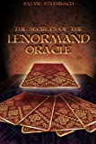 : The Secrets of the Lenormand Oracle