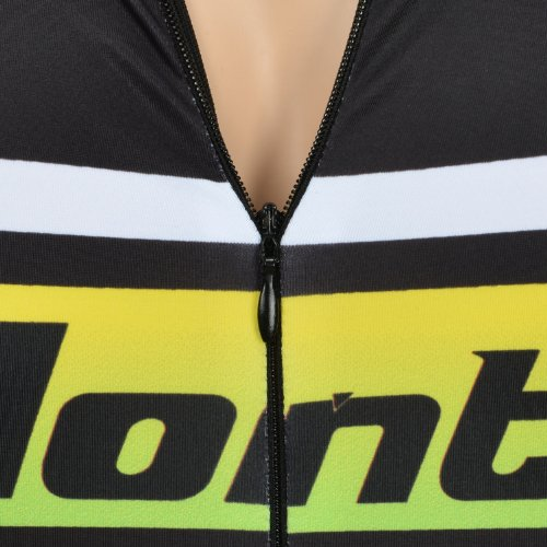"""Hot!! Monton """"Challenger"""" Skinsuit/jumpsuits/onesies for Cycling/mountain / Road Bike (XL)"""