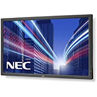 NEC V323-2 High-Performance Commercial-Grade 32 Screen LED-Lit Monitor
