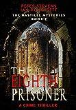 Bargain eBook - The Eighth Prisoner