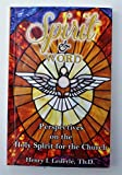 img - for Spirit and Word; Perspectives on the Holy Spirit For the Church book / textbook / text book