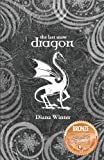 The Last Snow Dragon, Diana Winter, 1617778141
