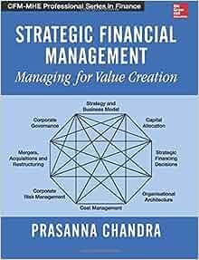 Financial management prasanna chandra PDFs / eBooks