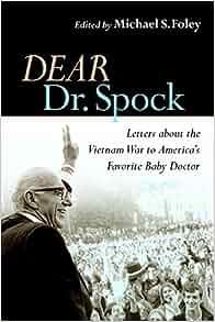 dr spock baby book pdf