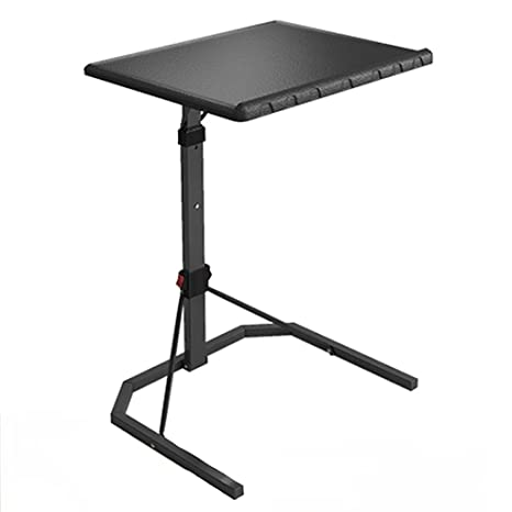 Mesas para ordenador Mesa Escritorio De Computadora Plegable ...