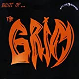 The Best Of The Grim
