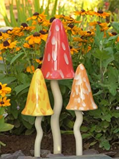 tinkling toadstools stockists