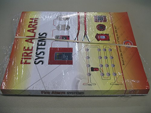 Fire Alarm Systems (Premise Foam)