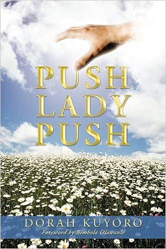 Push Lady Push