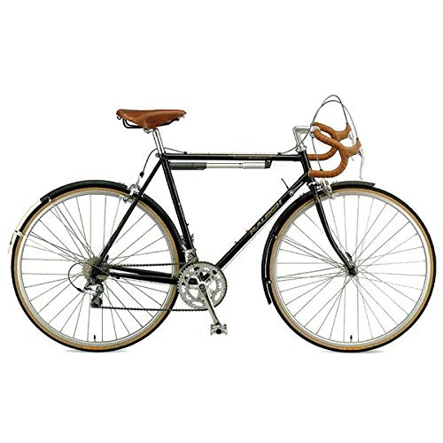 RALEIGH(ラレー) ツーリング Club special (CLS) クラブグリーン 550mm B07JDMQPDK