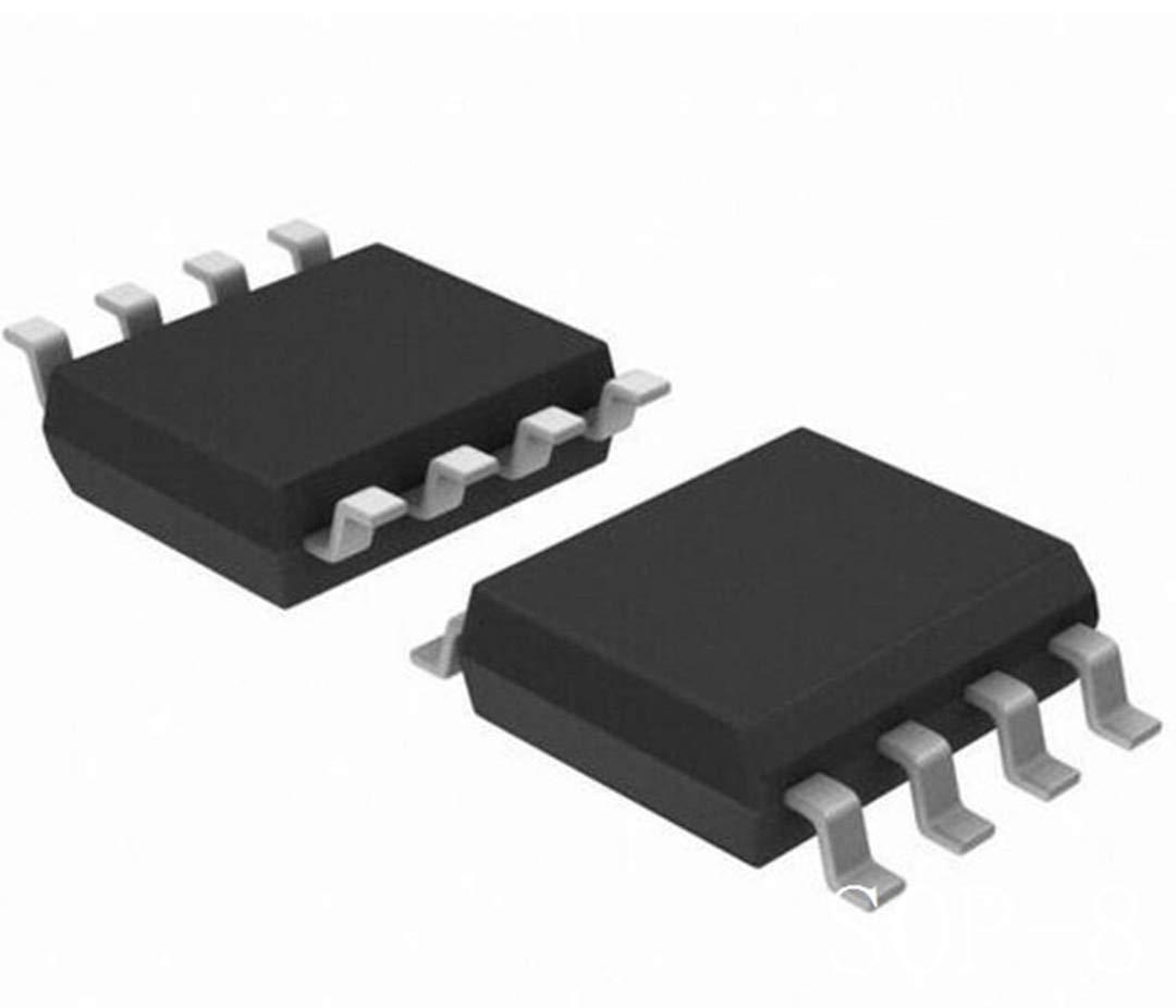 40pcs/lot AOZ40AI Z40AI Z40 MOSFETMetal Oxide Semiconductor ...