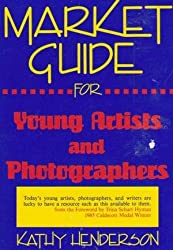 Market Guide for Young Artists and Photographers