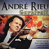 Music : Carnival