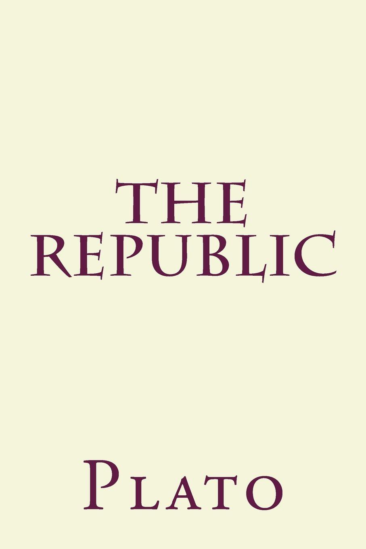 Read Online The Republic PDF