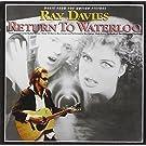 Return to Waterloo: The Kinks