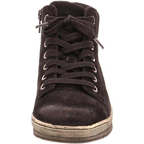 Gabor, Sneaker donna