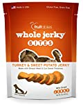 Cheap Fruitables Turkey and Sweet Potato Dog Treats, 5-Ounce