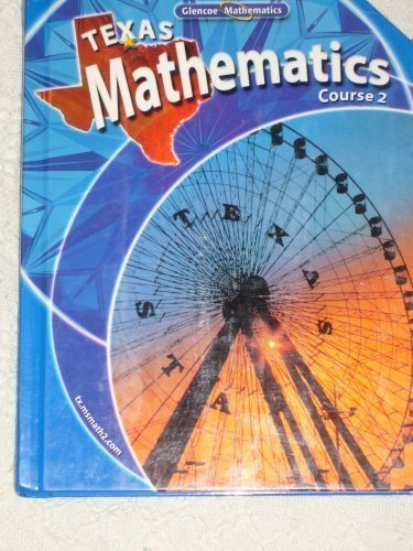 Mathematics Crs 2:Applications & Concepts - Dallas Shopping Worth Fort In